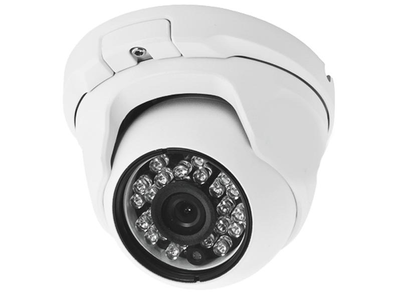 AHD камера New Vision NV-HDC201