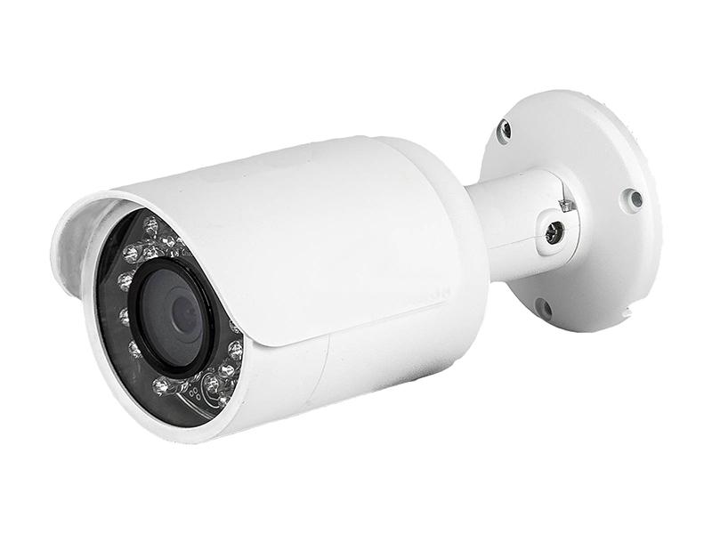 AHD камера New Vision NV-HDB101