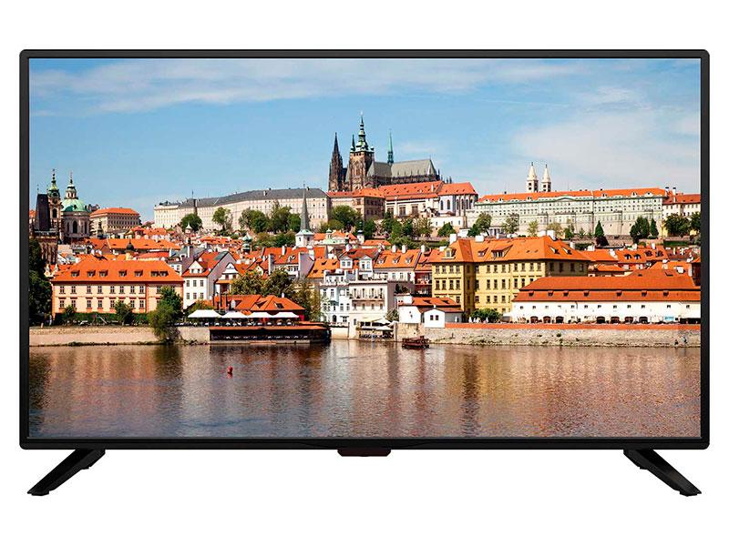 Телевизор Econ EX-39HT004B