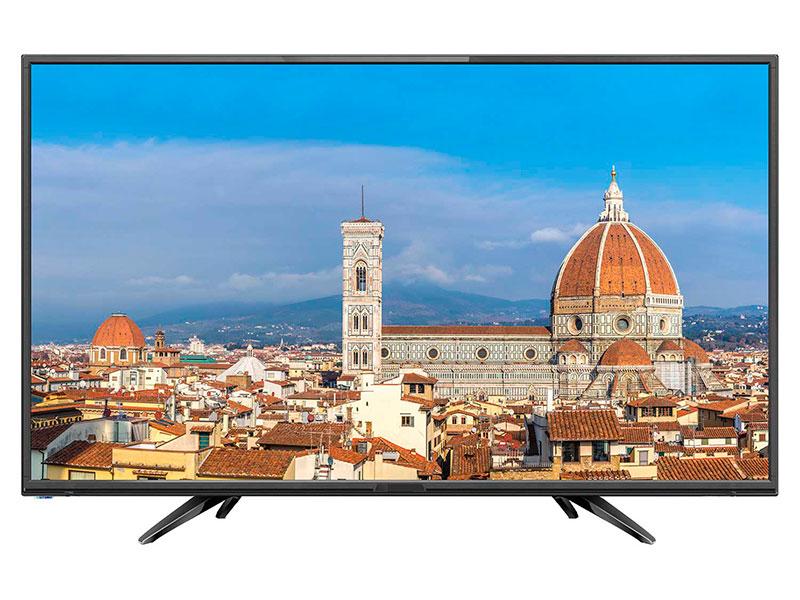 Телевизор Econ EX-24HT006B