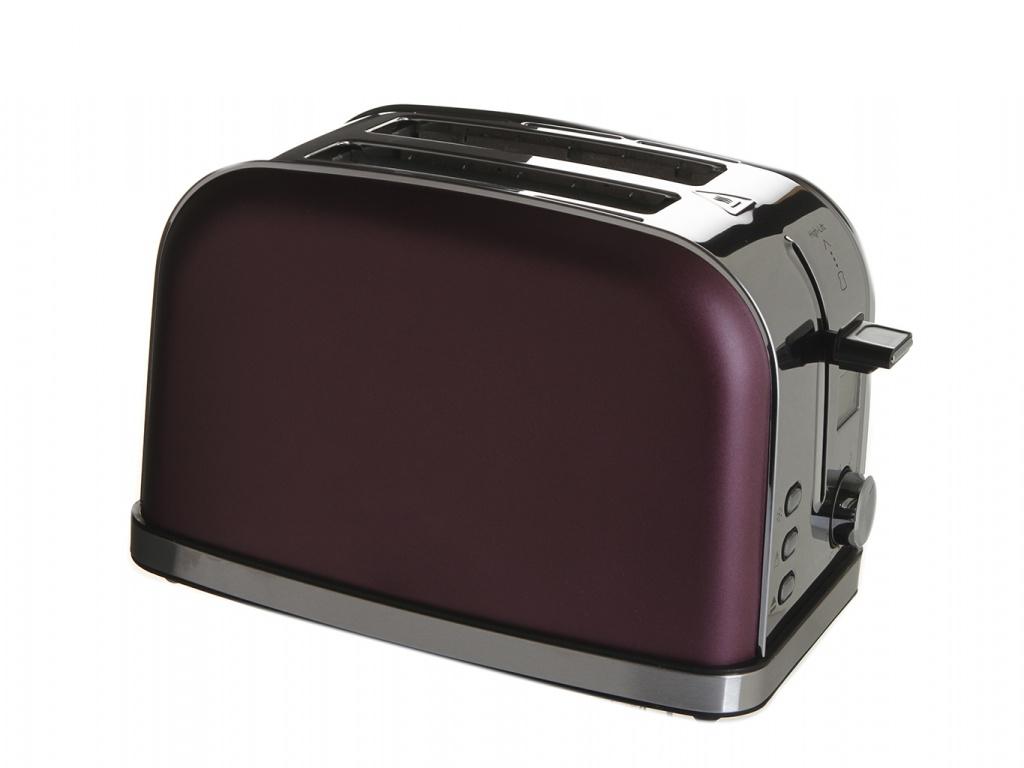 Тостер Kitfort KT-2036-3 Lilac