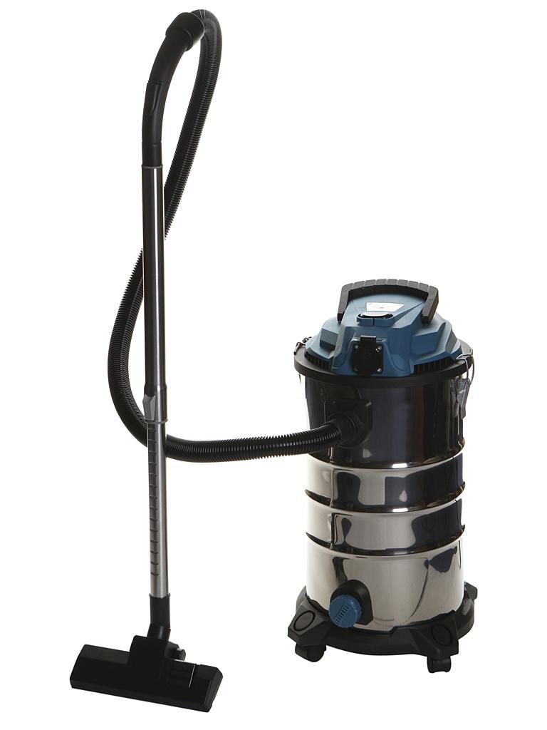 Пылесос Kitfort KT-550 1400 Вт