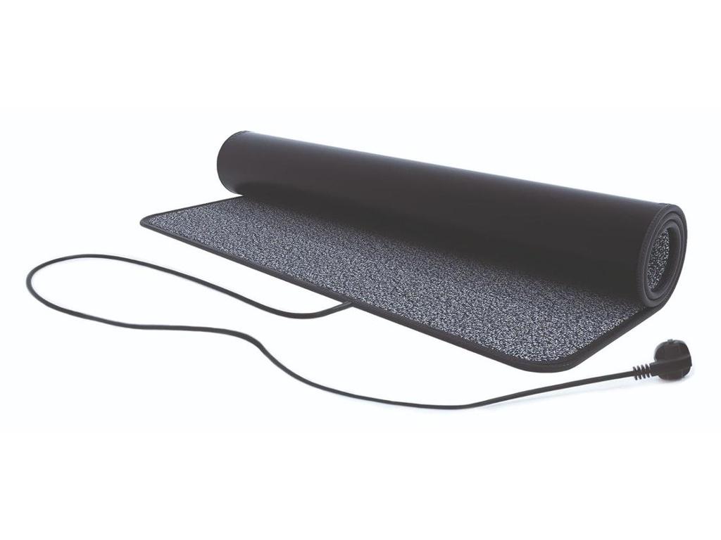 Электросушилка для обуви Теплолюкс Carpet 4630038313238
