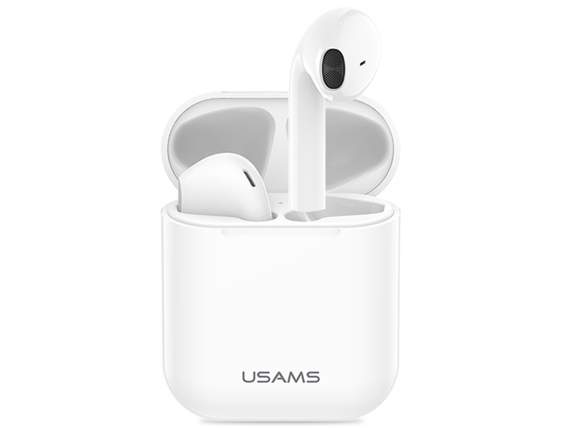 Usams LU Series US-LU001 цена 2017