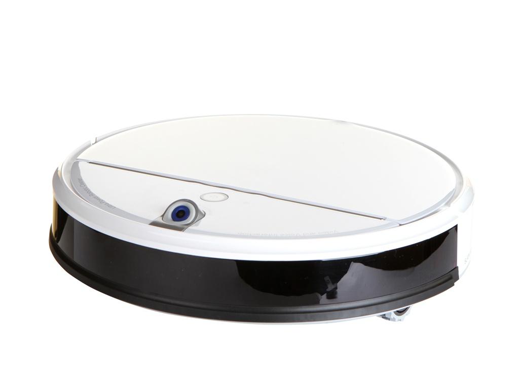 Робот-пылесос MideaVCR08W
