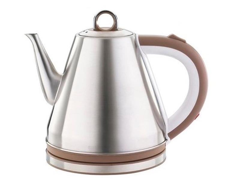 Чайник Kelli KL-1348 все цены