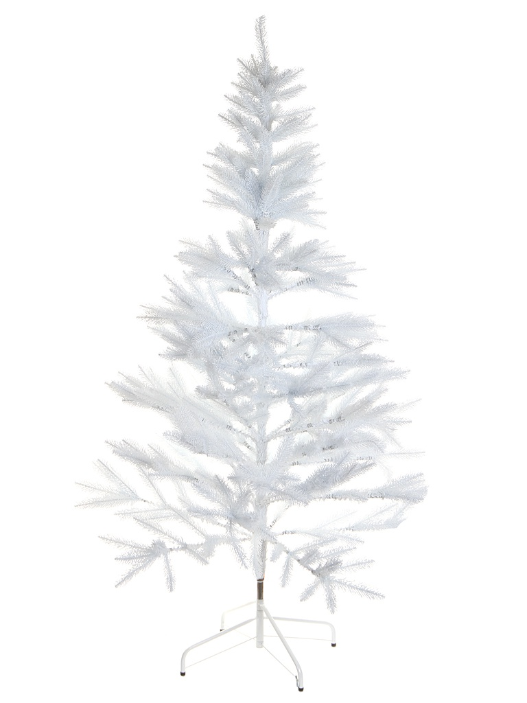 Ель Елка от белки Виктория 180cm White