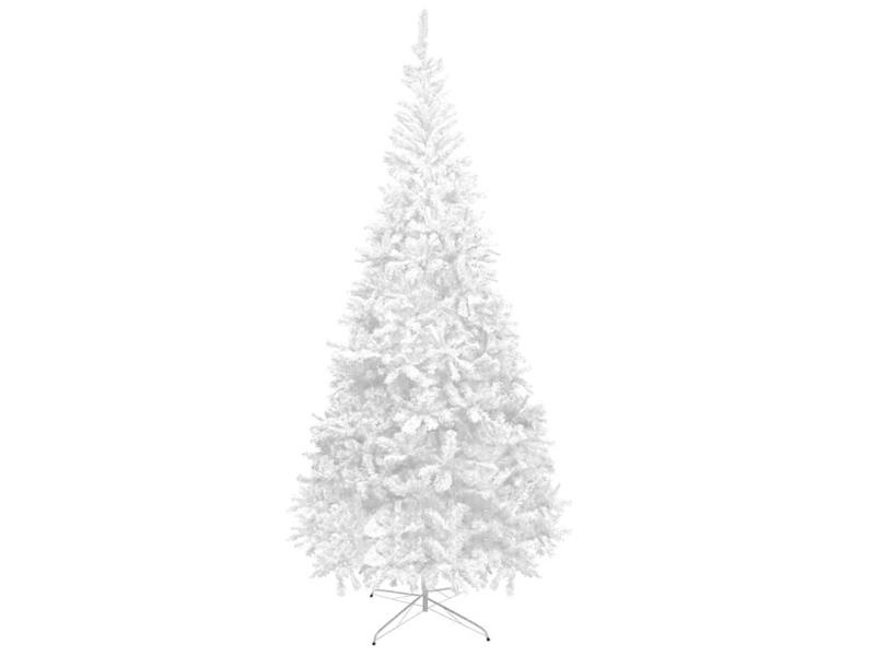 Ель Елка от белки Альпийская 150cm White