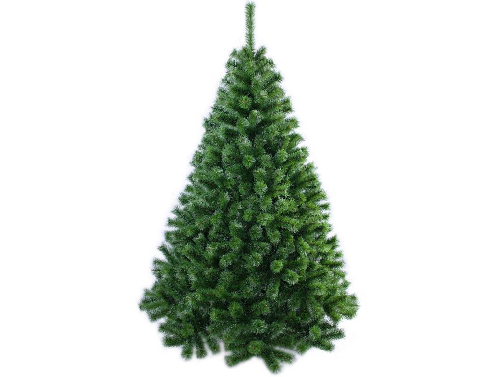 Ель Peneri Маргарита 155cm Green E4115