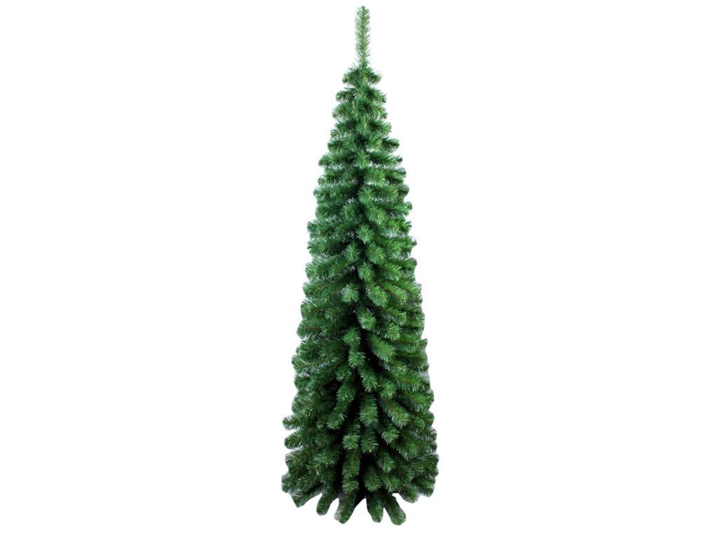 Ель Peneri София 180cm Green E018
