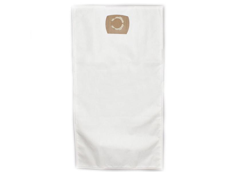 Мешки пылесборные Filtero UN 50 Pro 2шт