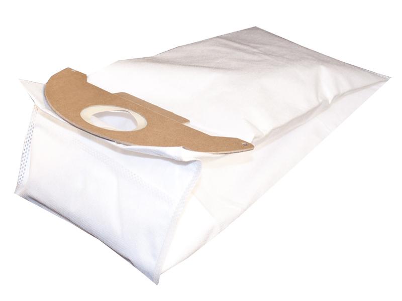 Мешки пылесборные Filtero KAR 10 Pro 4шт