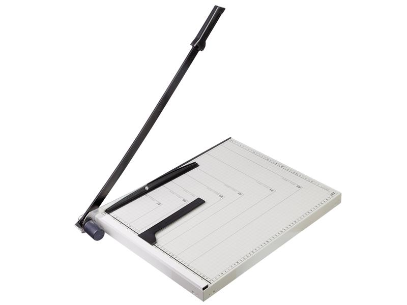 Резак для бумаги OfficeSpace А3 Officeblade CS312