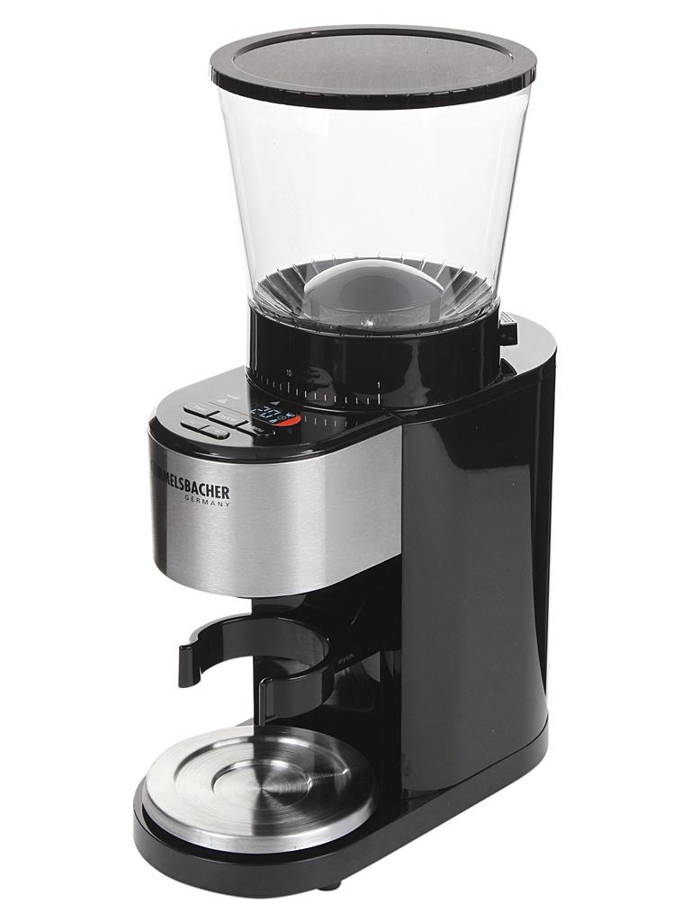 Кофемолка Rommelsbacher EKM 500 все цены