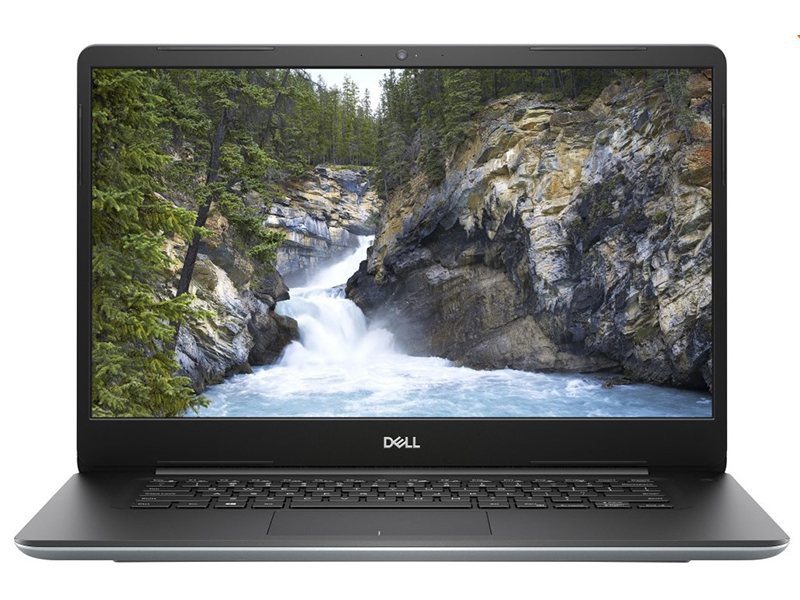 Ноутбук Dell Vostro 5581 Silver 5581-7501 (Intel Core i5-8265U 1.6 GHz/8192Mb/256Gb SSD/Intel HD Graphics/Wi-Fi/Bluetooth/Cam/15.6/1920x1080/Windows 10 Home 64-bit)