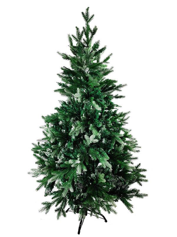 Ель Christmas 9151-2 1.5 м 1058893