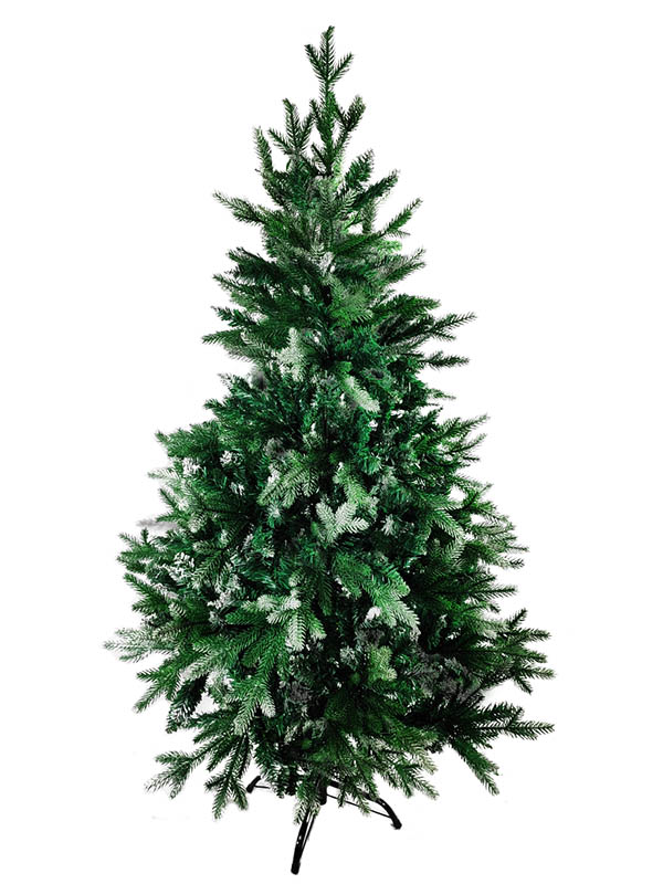 Ель Christmas 9151-1 1.2 м 1058892