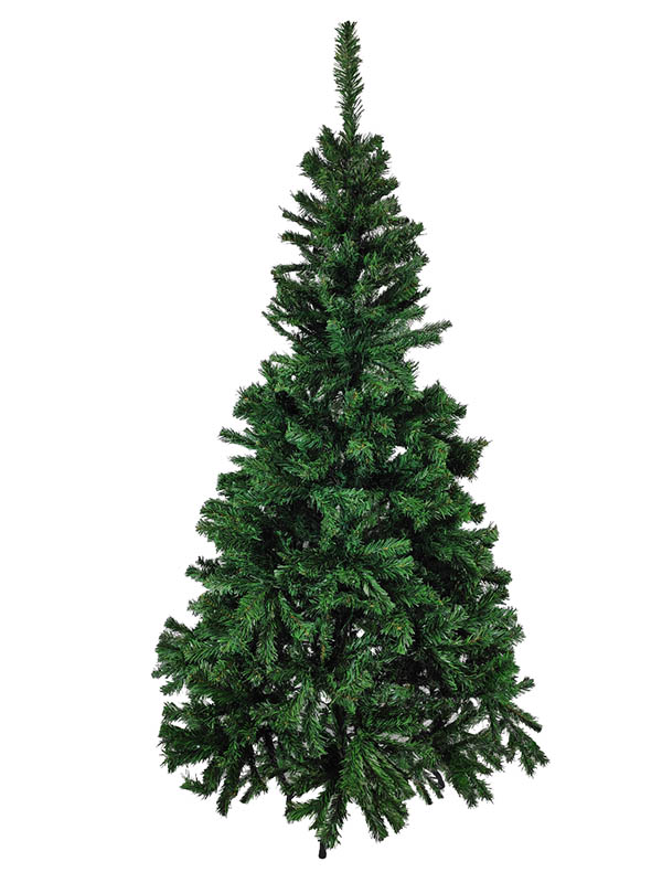 Ель Christmas 9110-9 120cm 1060405