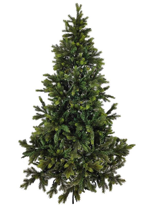 Ель Christmas 9110-4 210cm 1060400