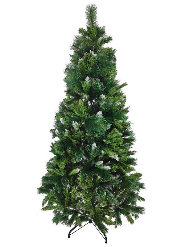 Ель Christmas 9110-16 2.1 м 1060412