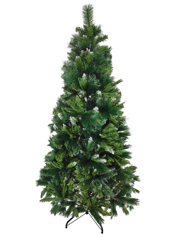 Ель Christmas 9110-13 1.2 м 1060409