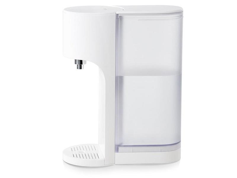 Термопот Xiaomi Viomi Smart Instant Hot Water Dispenser 4L White Выгодный набор + серт. 200Р!!!