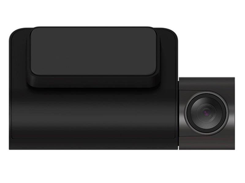 Видеорегистратор Xiaomi 70mai Dash Cam Mini Midrive D05 Выгодный набор + серт. 200Р!!!