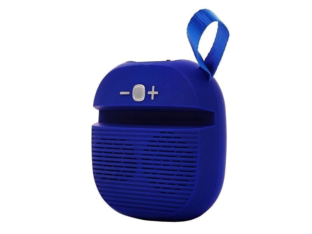Колонка Activ DK01 Blue 95062