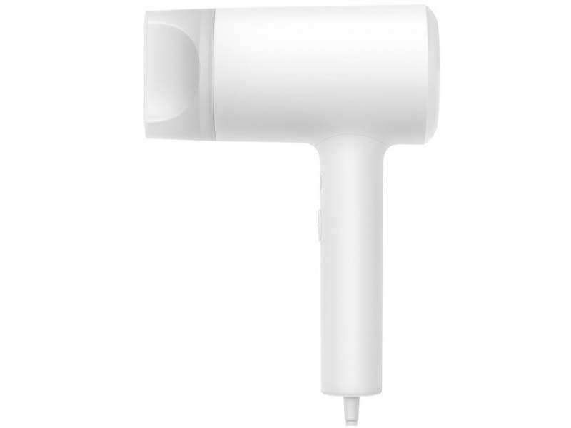 Фен Xiaomi Mijia Water Ion Hair Dryer Выгодный набор + серт. 200Р!!!