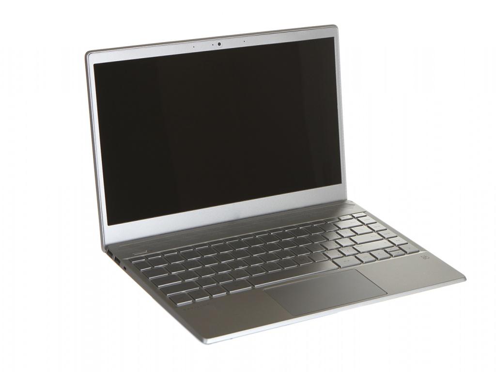 Ноутбук HP Pavilion 13-an1010ur 8PJ99EA (Intel Core i5-1035G1 1.0GHz/8192Mb/256Gb SSD/No ODD/Intel HD Graphics/Wi-Fi/Bluetooth/Cam/13.3/1920x1080/Windows 10 64-bit)