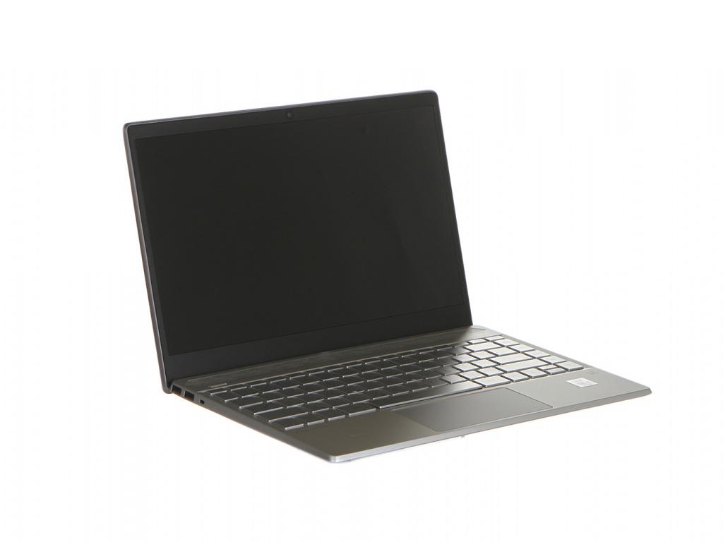 Ноутбук HP Pavilion 13-an1012ur 8PJ97EA (Intel Core i5-1035G1 1.0GHz/8192Mb/256Gb SSD/No ODD/Intel HD Graphics/Wi-Fi/Bluetooth/Cam/13.3/1920x1080/Windows 10 64-bit)