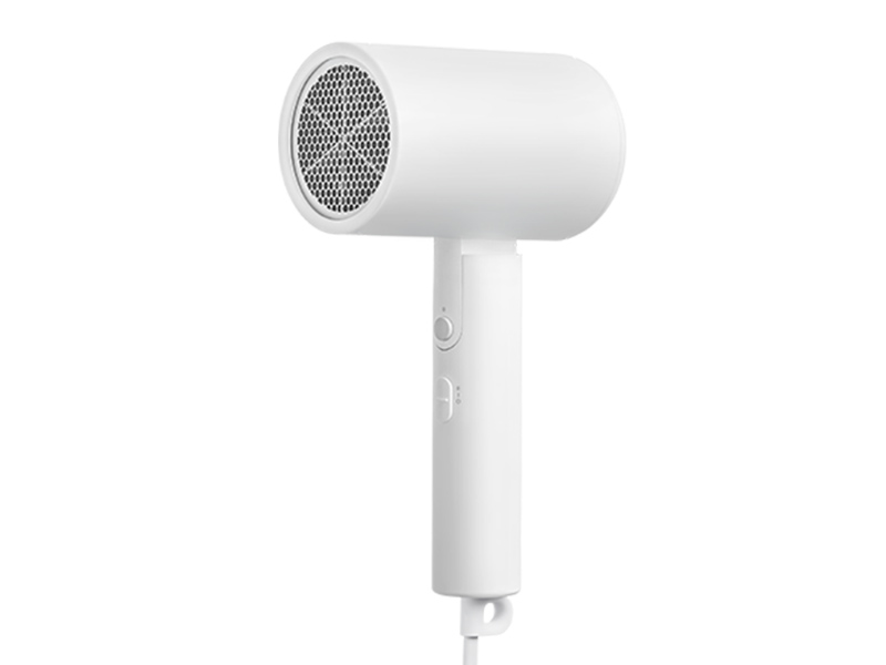 Фен Xiaomi Mijia Negative Ion Hair Dryer White CMJ02LXW