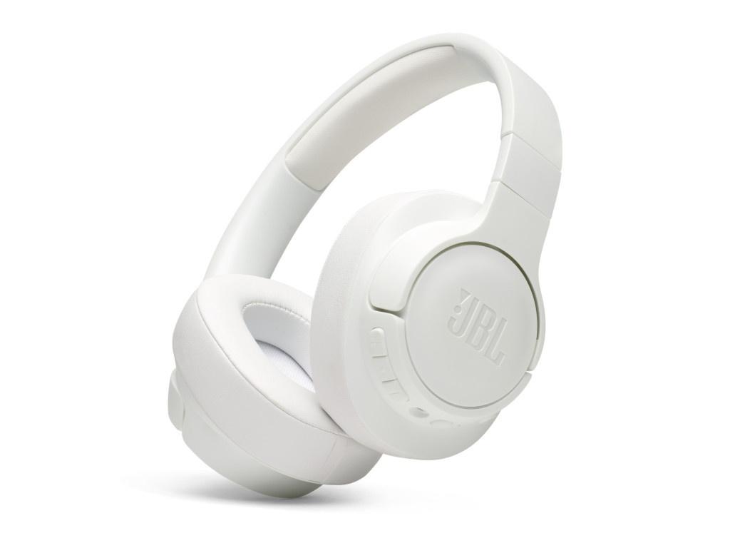 Наушники JBL Tune 750BTNC White JBLT750BTNCWHT