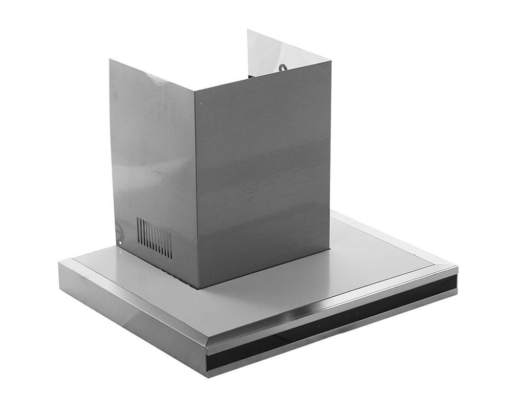 Кухонная вытяжка Midea MH60C775X