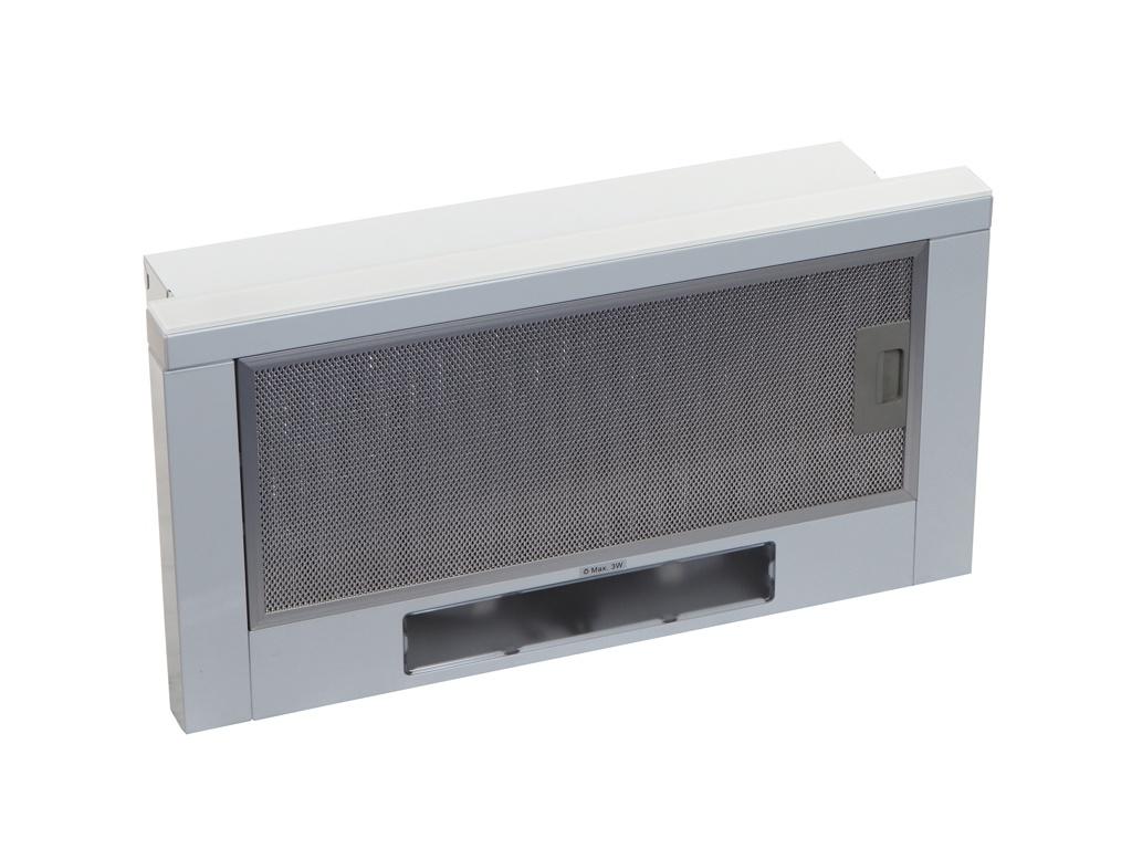 Кухонная вытяжка Midea MH60P303GW