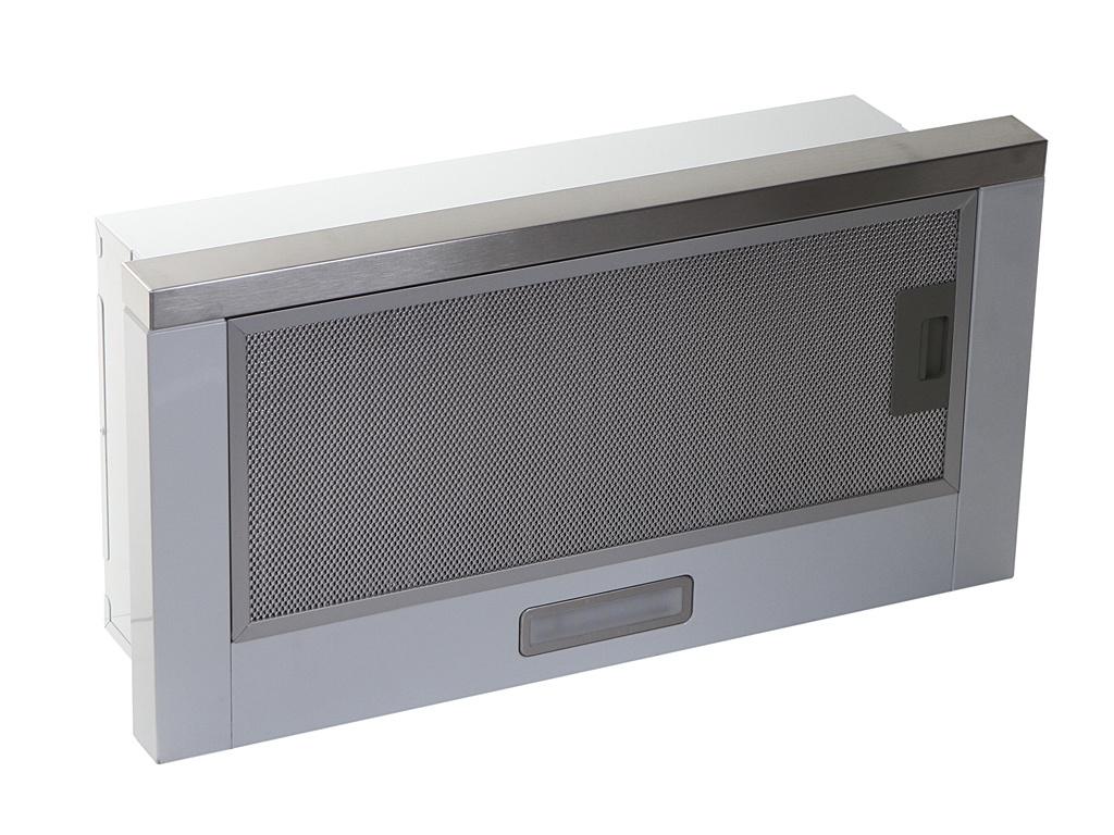 Кухонная вытяжка Midea MH60P203W — MH 60P 203 W