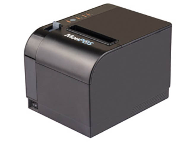 Принтер МойPOS MPR-0820USE USB-Serial-Ethernet f gattien 9558 114ч