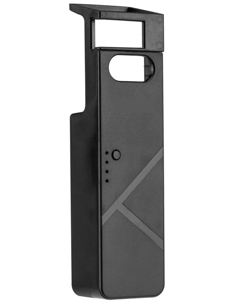 Фото - Ручка-аккумулятор Telesin 3000mAh OS-BHG-001 для Osmo Pocket аккумулятор