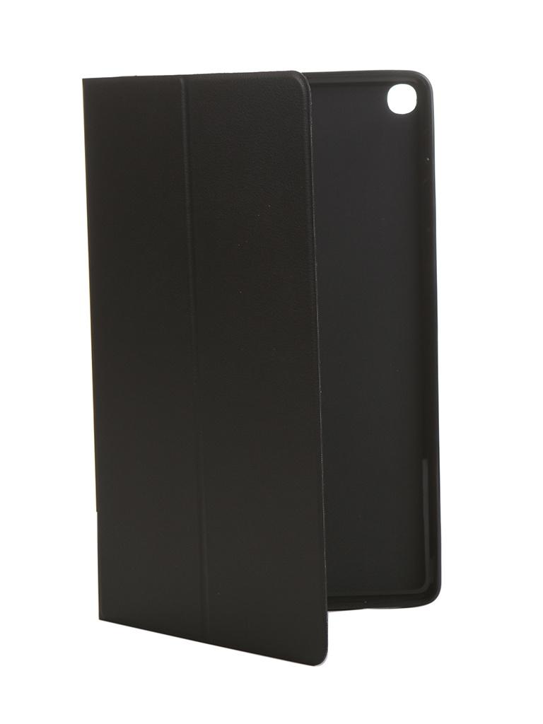 Чехол DF для Samsung Galaxy Tab A 10.1 (2019) SM-T510/SM-T515 sFlip-49 фото