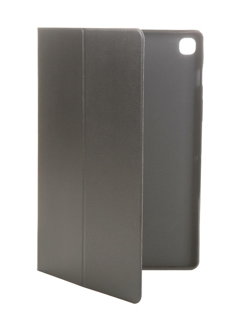 Чехол DF для Samsung Galaxy Tab S5e SM-T720/SM-T725 sFlip-54