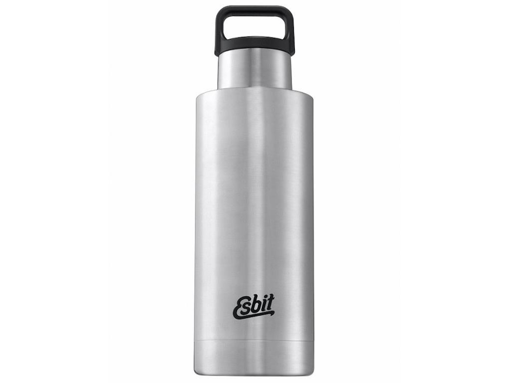 Бутылка Esbit Sculptor 750ml IB750SC-S