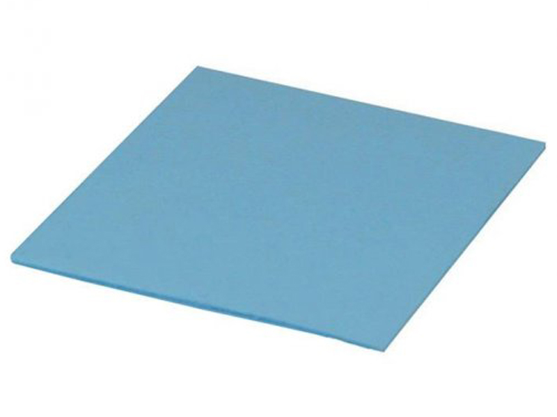 Термопрокладка Arctic Thermal Pad 290x290mm t0.5 ACTPD00017A