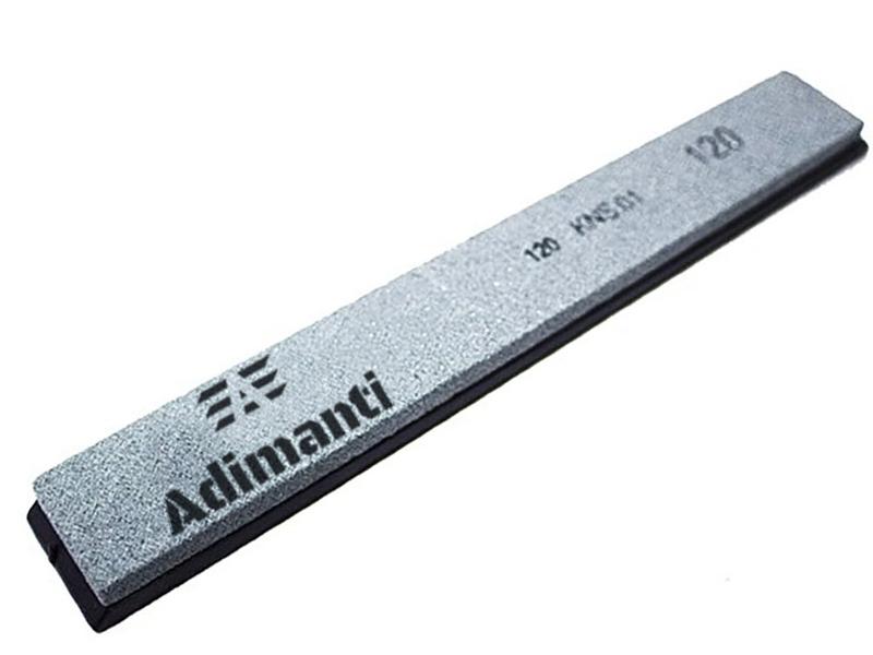 Точило Adimanti ASPEP120