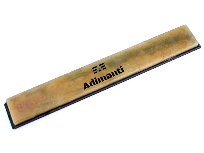 Точило Adimanti ADS6000