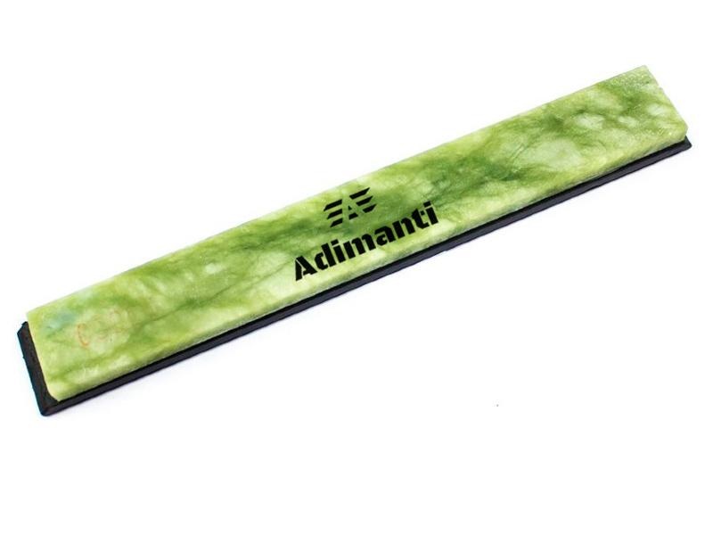 Точило Adimanti ADS10000