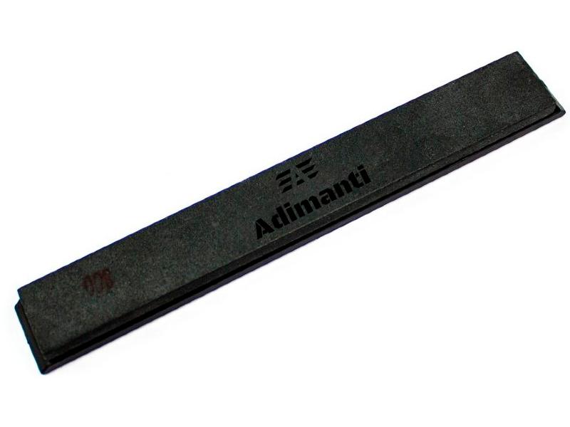 Точило Adimanti ADNS800
