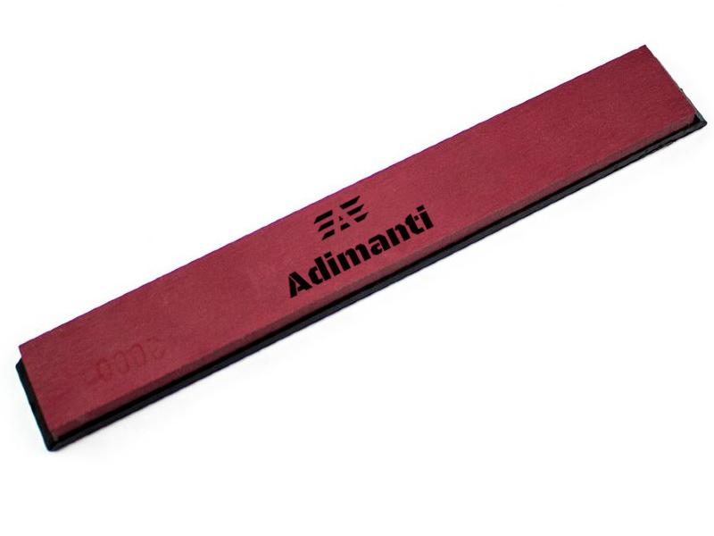 Точило Adimanti ADS3000