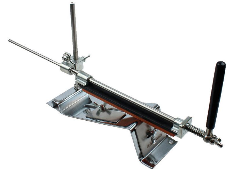 Точило Adimanti Touch Pro Steel ATPS