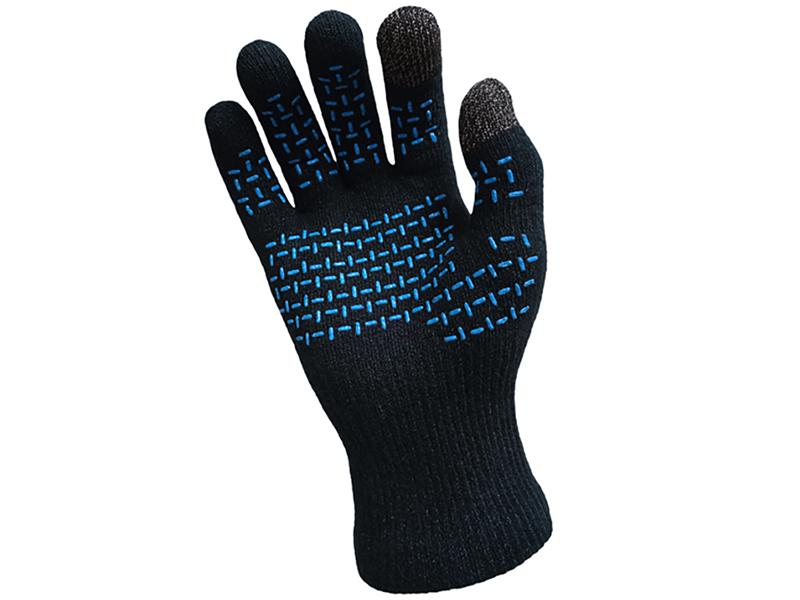 Перчатки Dexshell Ultralite р.M DG368TS-HTBM