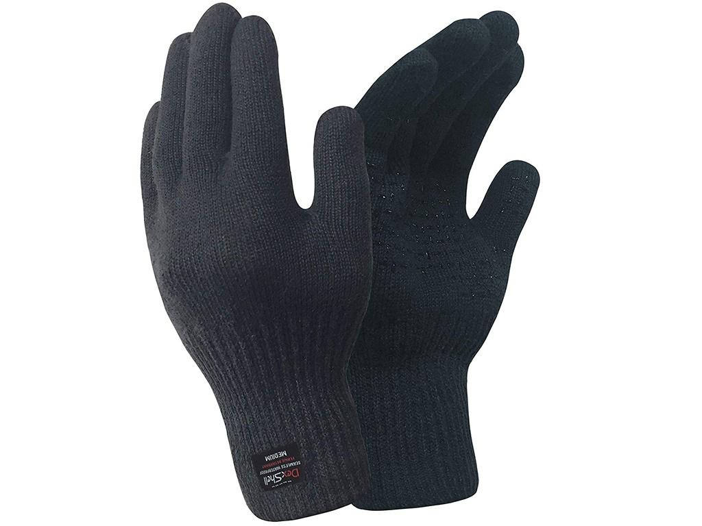 Перчатки Dexshell Flame Retardant р.XL DG438XL цена